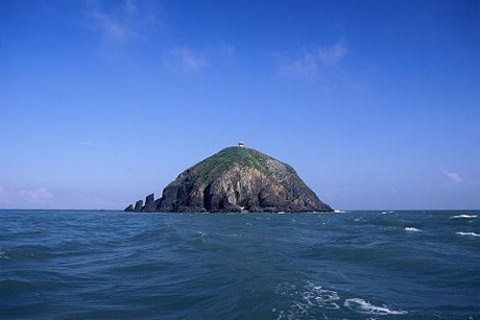 西安出发到厦门旅游线路 厦门鼓浪屿火山岛土楼品质双飞五日游 纯玩无